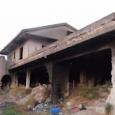 Siamo in località Cinque vie, tra i comuni della provincia di Napolidi Afragola e Caivano a pochi chilometri dall'inceneritore di Acerra, una situazione che si ripeteva ormai da tempo, considerato […]