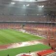 E' la prima gara ufficiale della stagione, a Pechino, dove Juventus e Napoli si riscontrano dopo la sfida del 20 maggio di Coppa Italia. E' la prima sfida ufficiale della […]