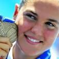Una vittoria bolognese anche un po' napoletana quella di Martina Grimaldi che si è aggiudicata il bronzo nella 10 chilometri (vinta dall'ungherese Eva Risztov. L'Argento è andato alla statunitense Anderson). […]
