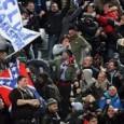 """(AGI) – Napoli, 21 set. – """"Isolare i teppisti criminali"""" che hanno aggredito i tifosi svedesi arrivati ieri a Napoli per seguire l'Aik Solna nella trasferta di Europa League. E' […]"""