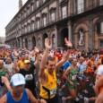 da http://napoli.repubblica.it di MARCO CAIAZZO Una maratona a cinque cerchi, con podisti provenienti da quattro continenti: Europa, America, Africa e Asia. Quella più numerosa è curiosamente la delegazione del Principato […]