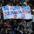 L'amichevole Italia-Rep. San Marino doveva essere una partita dedicata allalotta contro il razzismo; non a caso era presente all'incontro il Ministro per l'integrazione,Cècile Kyenge. Non lo è stata, o lo […]