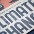 L'aumento delle temperature mette a rischio il pianeta. In particolare, un aumento di 2 gradi, posto dalla comunità internazionale come limite da non oltrepassare, 'avrebbe conseguenze che possono essere definite […]
