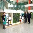 di Dott. Andrea Coppeta Non solo struttura, non solo verde, non solo arte, ma semplicemente Green Vertical Art, lo spazio inaugurato venerdì 21 marzo 2014 alle ore 11,00 presso la […]
