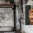 Dracula è sepolto a Napoli nel cuore della città, una storia affascinante e ricca di sfumature che sembrerebbe vera secondo lo studio serissimo di studiosi dell'università di Tallinn in Estonia […]