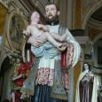 Era dal 1948 che le reliquie di San Gaetano: il Santo della Provvidenza, non venivano portate in processione tra la gente del Centro Antico di Napoli; così come era dagli […]
