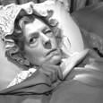 da:cinema.fanpage.it Ha lavorato con i più grandi registi e attori italiani, ma è stato il personaggio della governante Caramella a renderla un'icona incontrastata del cinema italiano. Tina Pica è, tuttora, […]