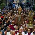 il19 settembresi avvicina. Per i napoletani è una delle date più significative dell'anno, perchè è il giorno in cuisi celebra a Napoli laFesta del Santo Patrono della città: San Gennaro. […]