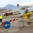 (ANSA) – NAPOLI, 8 NOV – Tornano a Napoli le domeniche ecologiche, una al mese, fino a marzo 2015. Domani, 9 novembre, divieto di circolazione sull'intero territorio cittadino dalle 9:30 […]