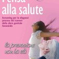 IlProgramma di Screening dell'ASL Napoli 1Centro offre ilpercorso Screening per la prevenzione dei tumori della sfera genitale femminile: pap-test (ogni tre anni) alle donne da 25 a 64 anni per […]