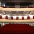 """Napoli avrà la prima scuola di teatro lingua napoletana, lo ha detto il sindaco de Magistris a margine di un intervento a radio club 91 """"La crisi si supera con […]"""