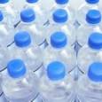 ACQUA IN BOTTIGLIA: MA QUANTO CI COSTI? Ma quanto ci costa l'acqua in bottiglia? E quale prezzo paga l'ambiente per la nostra scelta? Ce lo dice il calcolatore dell'azienda italiana […]