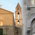 di Gennaro Napoletano Da fonti documentate la chiesa di S. Marco in Sylvis di Afragola è datata 10 Aprile 1179, forse ancora prima visto i tanti riferimenti storici documentati. Il […]