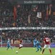 di Diego Senese E' calato davvero il buio in campionato per il Napoli, che non vince ormai da più di un mese. Niente scuse, nemmeno raggiri di parole. La crisi […]