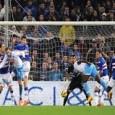 di Diego Senese Continua l'assalto alla zona champions da parte degli azzurri che centrano la terza vittoria consecutiva in campionato. Dopo Fiorentina e Cagliari stavolta è toccata alla Sampdoria. […]