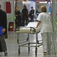 L'episodio si è verificato al Policlinico di Napoli. La paziente era una poliziotta salernitana di 54 anni Un intervento di routine dai risvolti drammatici. Una poliziotta salernitana di 54 anni, […]
