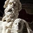 La statua del dio Nilo, anche detta in napoletano 'o cuorpo 'e Napule, è una scultura marmorea eretta durante il periodo romano tra il II e III secolo d.C. […]