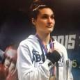 Angela Carini è la neo campionessa mondiale, ha 17 anni, è tesserata con le Fiamme Oro, il gruppo sportivo della Polizia di Stato, presso la sezione giovanile di Marcianise (Caserta). […]