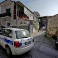 Spara a 8 vicini, in manette ex guardia giurata; nipote, mio zio non è un assassino Marco Castiello, una ex guardia giurata di 76 anni, si è affacciato dal balcone […]