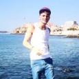 (Foto: CIOMPI) di Giovanni Gravoso 'Io ci credo'' è questo il motto vincente che ormai da tempo il giovane rapper Gian Paolo Nicolini in arte CIOMPI sta portando avanti […]