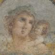 Recuperati in Usa dai carabinieri Tutela Patrimonio Culturale (Tpc) in collaborazione con l'Ice tre splendidi affreschi del I secolo a.C. razziati nel 1957 dai locali della Soprintendenza di Pompei. […]