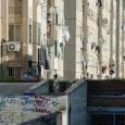 Afragola, 20 maggio 2015 – «Dico no alle riprese di Gomorra nel quartiere Salicelle di Afragola perché si tratta di un quartiere difficile, attraversato già da una profonda sofferenza sociale […]