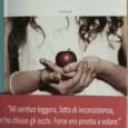 Eclissi d'amore: una storia che dà un nuovo significato all'amore Il romanzo ha come protagonista Ambra, una giornalista quarantenne che nel suo lavoro è molto apprezzata. Nel passato […]