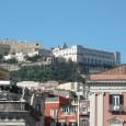L'UNESCO ha esteso la propria tutela ad altri setteimportanti siti presenti nella città di Napoli, che divengono così Patrimonio Mondiale dell'Umanità: è quanto emerge dall'aggiornamento della Dichiarazione di Eccezionale Valore […]