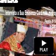 A cura di Gennaro Napoletano video di Raffaele Errichiello