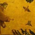 La lettera dovrebbe intitolarsi «Laudato sii» come l'incipit del «Cantico delle Creature» di san Francesco. La precisazione della Sala stampa vaticana sulla data Esce il prossimo 18 giugno, giovedì, l'attesa […]