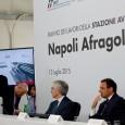 Questa sarà la quarta e ultima inaugurazione, questa stazione non sarà però sostitutiva di quella di Napoli. Insieme al primo cittadino Domenico Tuccillo sono intervenuti il ministro alle Infrastrutture Graziano […]