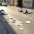 22-7-2015 la redazione on-line Grave è la situazione di raccolta rifiuti urbani ad Afragola, la Città, in particolare l'area definita centro storico è immersa in una discarica a cielo aperto […]