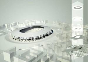 20120302_6929_stadio14