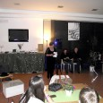di Andrea Coppeta Il Bar Pasticceria Arancia Blu mette a disposizione di due Associazioni Culturali, bene accorsate nel loro ambiente, il proprio salone venerdi 18 p.v. Da molti anni, […]