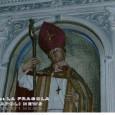 """di Domenico Corcione Tutti gli afragolesi sanno che il patrono """"effettivo"""" della città è San Gennaro. Non sappiamo, all'attuale stato della ricerca, in che modalità sia stato introdotta nell'antico casale […]"""