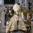 di Gennaro Napoletano Chi non è di Napoli non sa cosa rappresenta il Miracolo di San Gennaro: San Gennaro non è semplicemente il Patron di Napoli ma, come ogni cosa […]