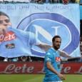 di Diego Senese Grande match allo stadio S. Paolo di Napoli per l'ottava giornata di campionato di serie A. Agli azzurri erano contrapposti i viola di mister Sousa, primi in […]