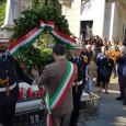 Ieri 2 novembre 2015 presso il Cimitero di Afragola una cerimonia commemorativa ha ricordato tutti i defunti; la consuetudine è andare in processione al Cimitero e in tale occasione benedire […]