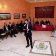 Sabato 5 dicembre alle ore 17.30, presso la Sala Consiliare del Comune di Conza della Campania (AV), alla presenza della stampa, delle autorità politiche e culturali, si è svolta la […]
