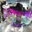 Rassegna Stampa da: http://www.lescienze.it di Giovanni Spataro Nel corso di una conferenza stampa in contemporanea ai due lati dell'Atlantico, le collaborazioni LIGO e VIRGO hanno annunciato oggi la prima rilevazione […]