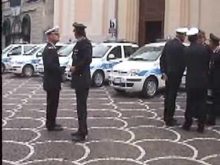 afragola-polizia-municipale