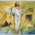 di Lucia Antinucci Il mistero della Santa Pasqua è un evento di speranza, perché apre l'esistenza di ciascuno di noi all'orizzonte di una vita nuova, che è entrata nella storia […]