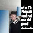 E' deceduto Antonio Cerbone, l'anziano 93enne falegname molto conosciuto nel quartiere S. Marco. È accaduto verso le 18,00 ad Afragola, in Vicolo VI Nunziatella, nei pressi del Cimitero : un […]
