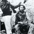 17 Marzo 1861: Unità d'Italia. Il giorno che secondo l'epopea risorgimentale ha liberato la penisola italica, e in special modo il Meridione, dallo straniero invasore ed oppressore per dare vita […]