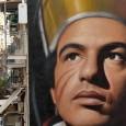 Al Ministro dell'Interno Al Prefetto di Napoli Al Sindaco del Comune di Napoli affinché vengano posti in essere tutti gli atti idonei a preservare la natura laica della Cappella […]