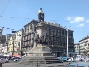 Piazza-Garibaldi-600x450
