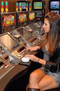 Sala-slot-machine_image_ini_620x465_downonly