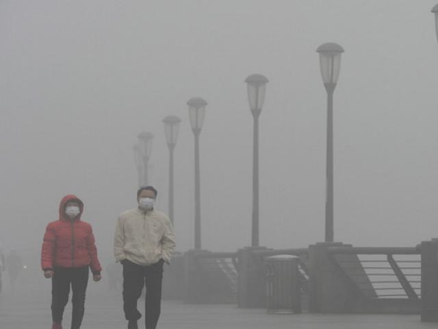 Smog-17785-640-480-90-ckiller