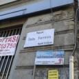 """In pienanotte, alcuni attivisti, che si sono firmati sull'opera come """"Napoli N azione"""", hanno ricoperto le targhe di Corso Garibaldi e Piazza Garibaldi con nuove targhe di marmo con incisi […]"""