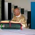 Strano episodio ieri 6 aprile: L'anziano Cappellano del cimitero di Afragola Don Raffaele Tuccillo, 93 anni gli viene proibito l'accesso con la sua auto da un esponente della locale polizia […]